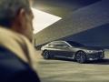 BMW_VLFC_(5)