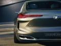 BMW_VLFC_(8)