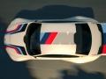 BMW_Vision_Gran_Turismo_(3)