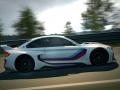 BMW_Vision_Gran_Turismo_(4)