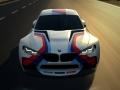 BMW_Vision_Gran_Turismo_(5)