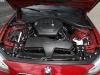 BMW 3 cilindri test (1)