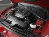 BMW 3 cilindri test (3)