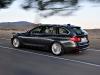 BMW Serie 3 Touring (e)