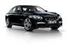 BMW 750i M-Sport