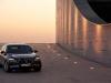 BMW 750iL xDrive (a)