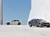 BMW 750iL xDrive (c)