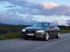 BMW 750iL xDrive (j)