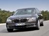 BMW 750iL xDrive (k)