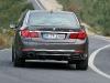 BMW 750iL xDrive (l)