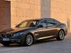 BMW 750iL xDrive (m)