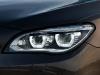 BMW 750iL xDrive (n)