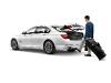 BMW 750iL xDrive (p)