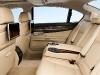 BMW 7er Interiors (b)