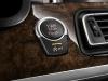 BMW 7er Interiors (c)
