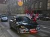 BMW 7LCI (1)