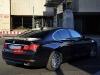 BMW 7LCI (2)