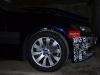 BMW 7LCI (6)