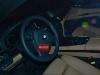 BMW 7LCI (8)