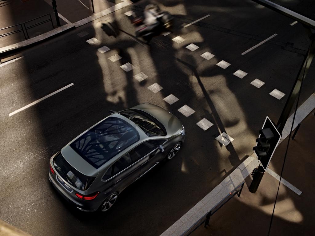 BMW Active Tourer (11)
