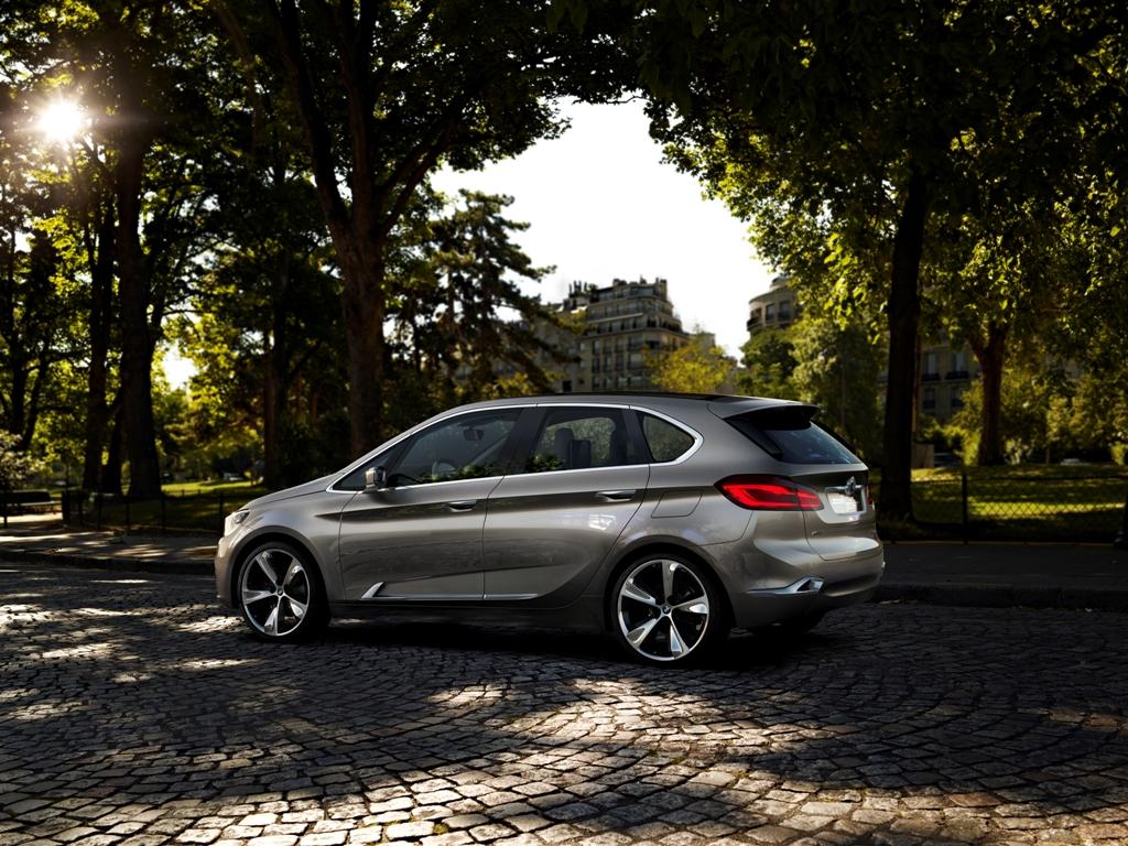 BMW Active Tourer (12)