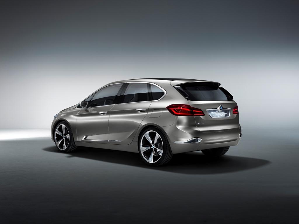 BMW Active Tourer (2)