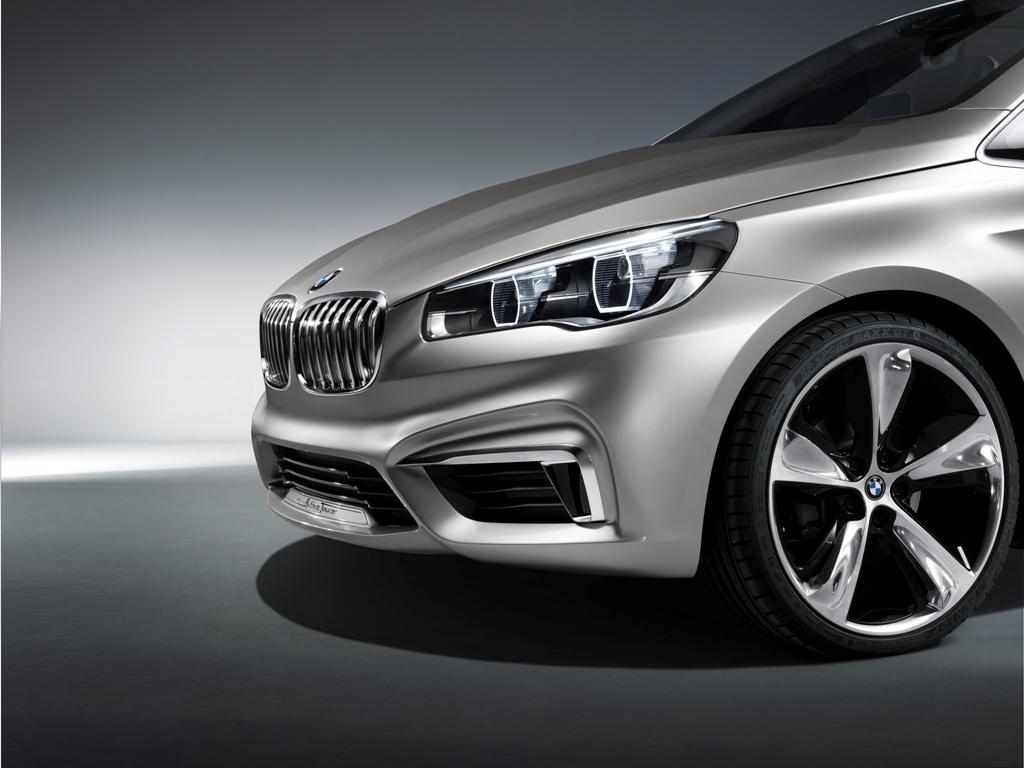 BMW Active Tourer (3)