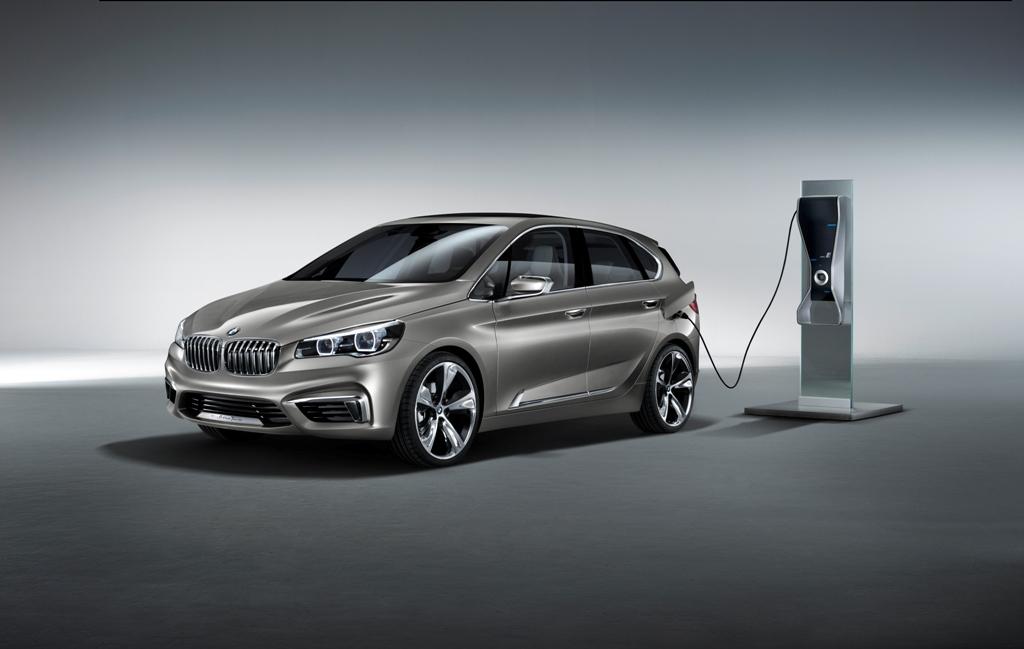 BMW Active Tourer (6)