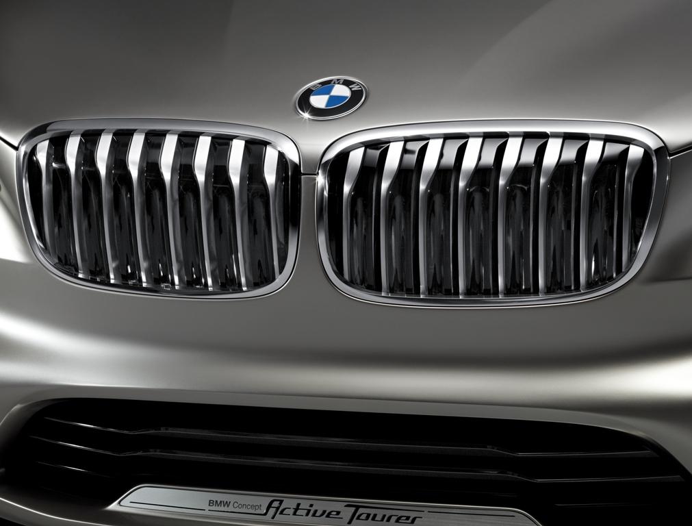 BMW Active Tourer (7)