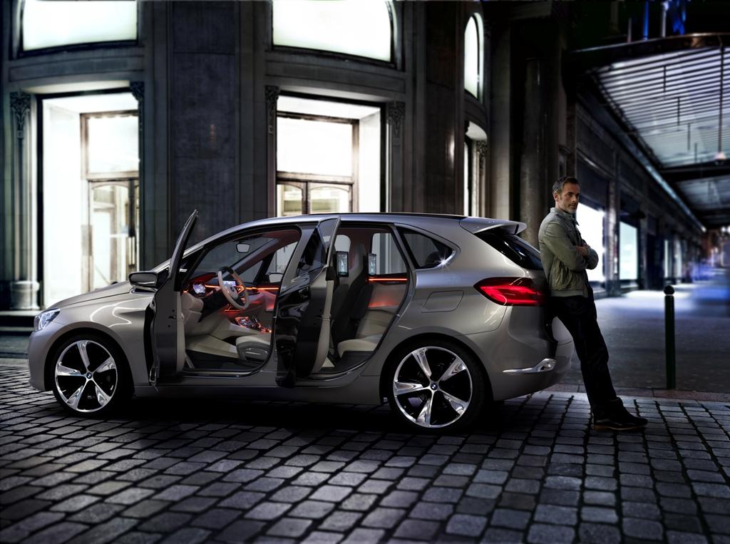 BMW Active Tourer (8)