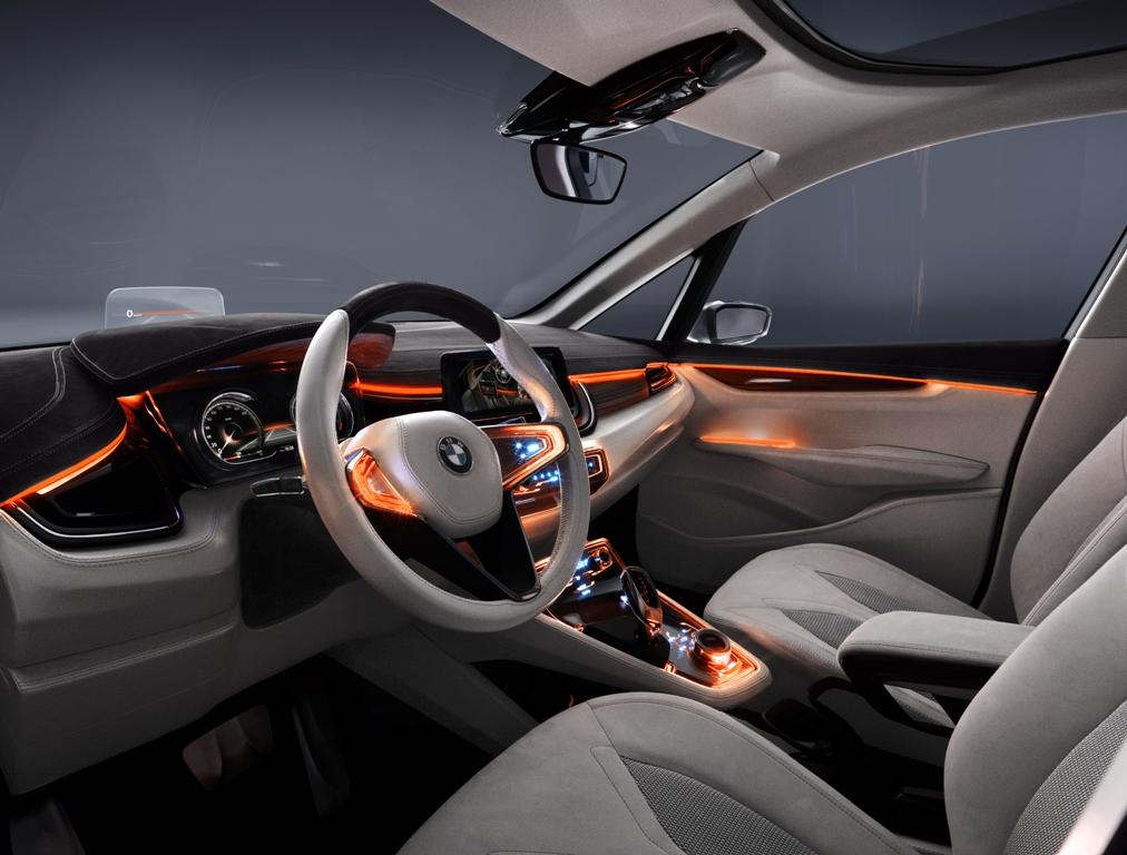 BMW Active Tourer (13)