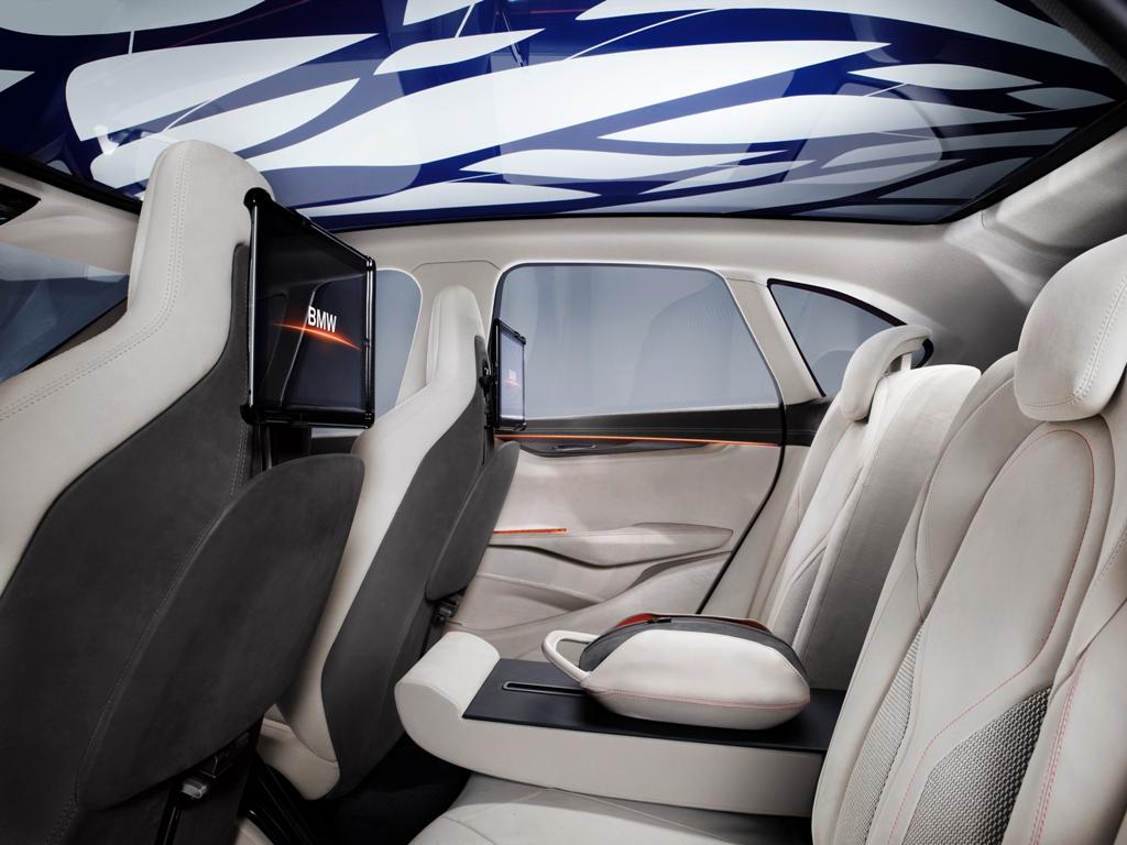 BMW Active Tourer (14)