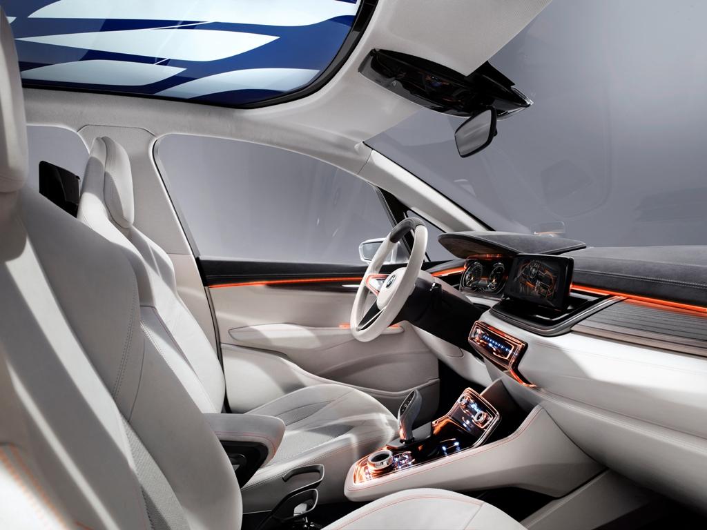 BMW Active Tourer (16)