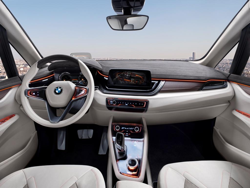 BMW Active Tourer (19)