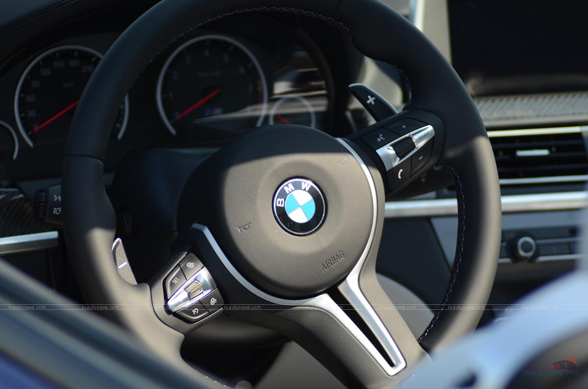 2012-M6-Cabrio-04