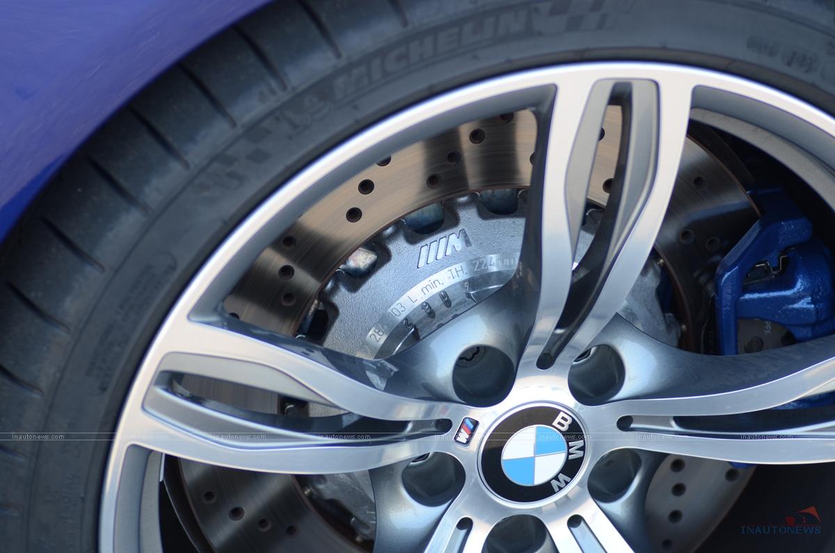 2012-M6-Cabrio-05