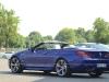 2012-M6-Cabrio-03