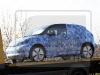 BMW_i3_spyshots_11-2011_02