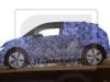 BMW_i3_spyshots_11-2011_04