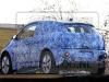 BMW_i3_spyshots_11-2011_06