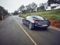 BMW_i8_(2)