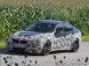 BMW M31