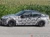 BMW M32