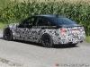 BMW M33