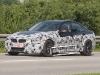 BMW M35