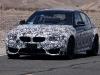 BMW M3 (a)