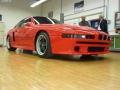 BMW_M8_Concept_(4)