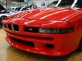 BMW_M8_Concept_(5)
