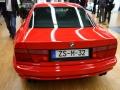 BMW_M8_Concept_(6)
