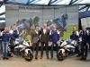 BMW Motorrad GoldBet SBK Team (2)
